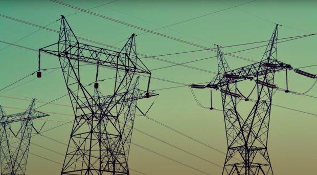Podwyżki cen prądu są pewne! / YouTube: Practical Engineering