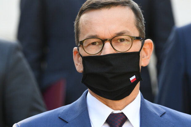 fot. Jacek Domiński/Reporter