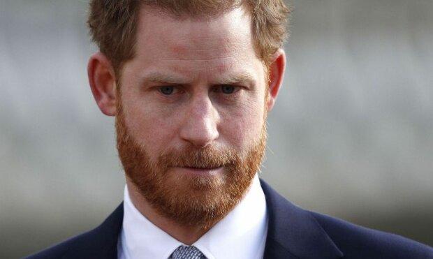 Kolejne kłopoty książęcej pary. Sekrety królewskiego skarbca są zagrożone