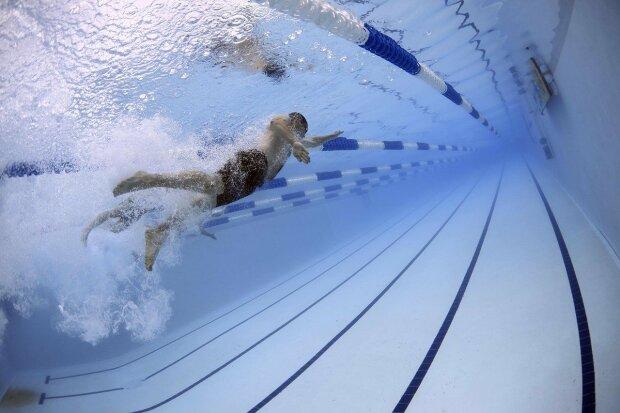 Gdańsk: szykują się kolejne remonty basenów. Za dwa lata już wszystkie mają być zmodernizowane oraz dostępne dla uczniów i mieszkańców