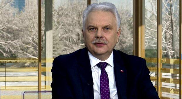 Ministerstwo wystosowało pilny apel do Polaków. Sytuacja jest bardzo poważna, a może być jeszcze gorsza. Szykują się zmiany
