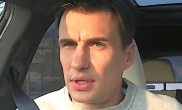 Jarosław Bieniuk/screen YouTube @Onet Rano