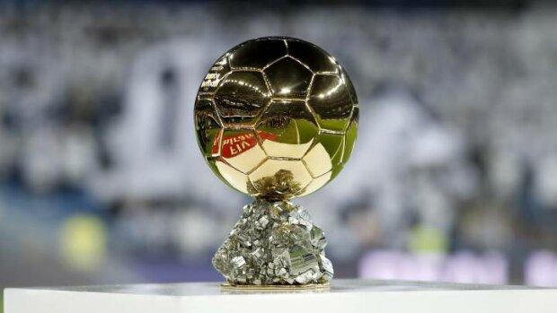 Gala rozdania Złotej Piłki 2019. Gdzie można oglądać i kto może głosować