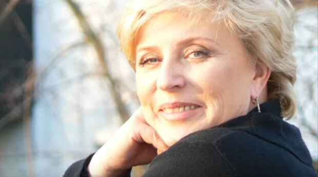 Krystyna Janda ujawniła tajny dokument. To jej odpowiedź na usunięcie z listy przebojów piosenki Kazika